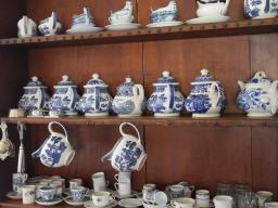 teapots sm.jpg
