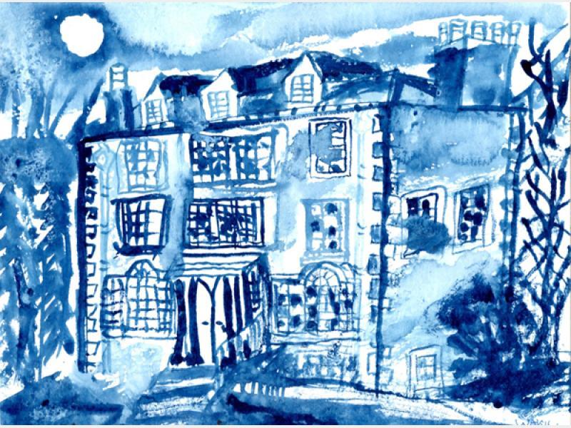 HouseBlue.jpg