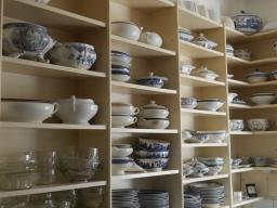 bowls 120.jpg