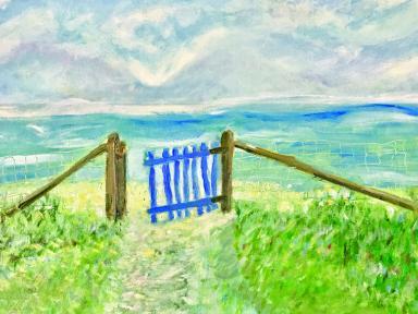 Gate2_for_web.jpg