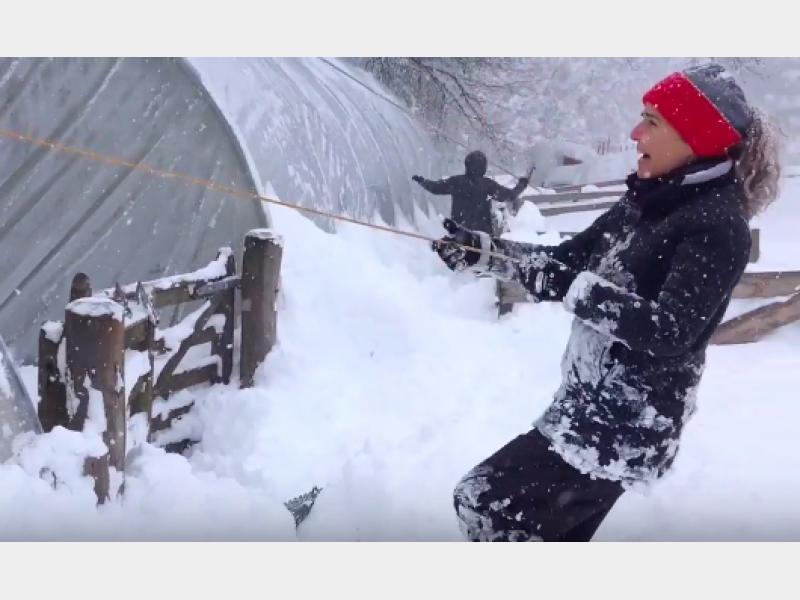 snow sweep.jpg