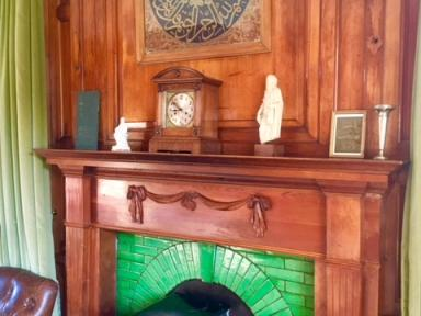 MeadhallMantelpiece.jpg