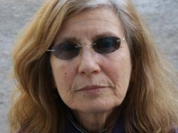 Lesley Abadi