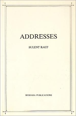 Addresses1b.jpg