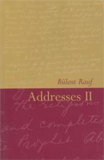 addresses2.jpg