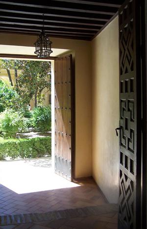 doorway300.jpg